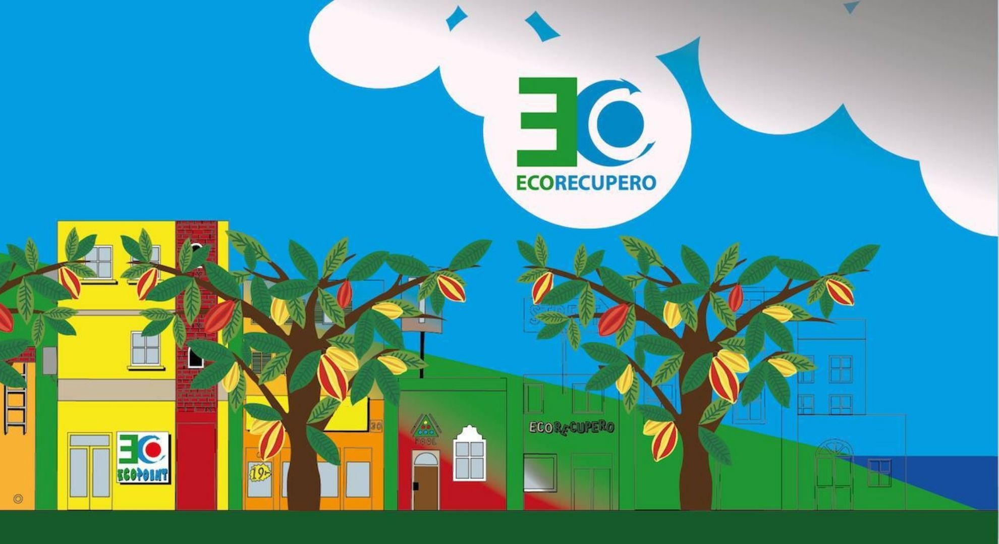 Ecorecupero