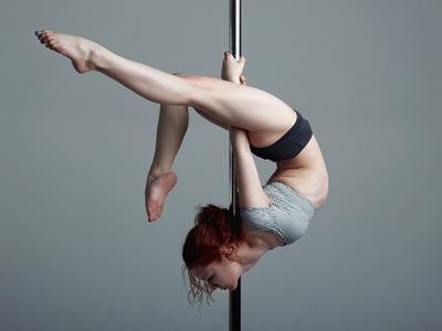 ginnastica artistica e aerobica