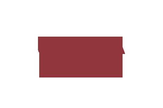 Umbria Forest Montefalco (PG)