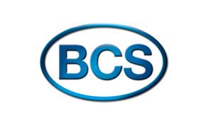 Marchio BCS