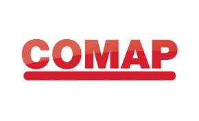 Marchio Comap
