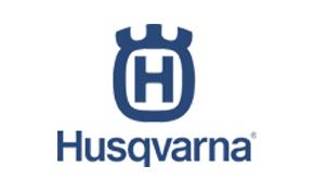 Marchio Husqvarna