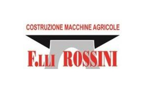 Marchio F.lli Rossini