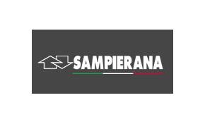 Marchio Sampierana