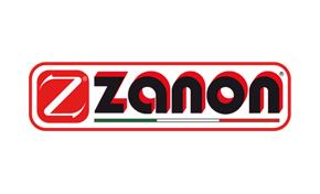 Marchio Zanon