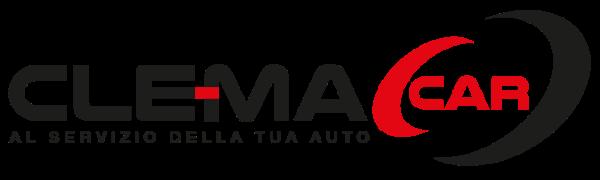 Clema Car