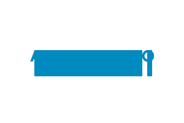 Autolavaggio Pianezza (TO)