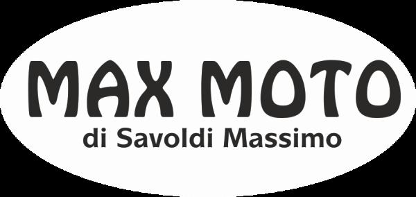 www.maxmotoscooter.com
