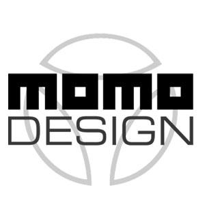 caschi momo design bergamo