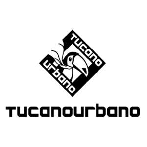 accesori moto tucano bergamo