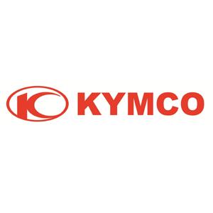 riparazione moto kymco bergamo