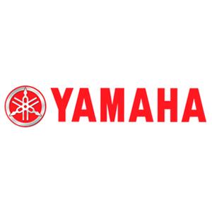 riparazione moto yamaha bergamo