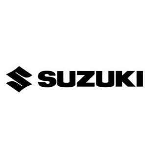 riparazione moto suzuki bergamo