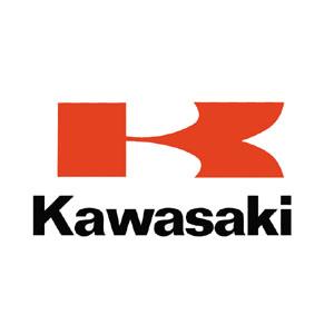 riparazione moto kawasaki bergamo
