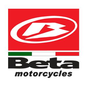 riparazione moto beta bergamo