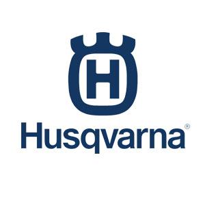 riparazione moto husqvarna bergamo