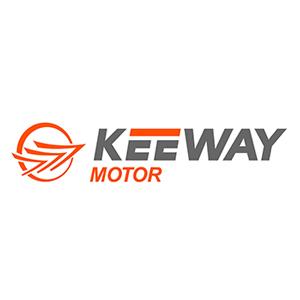 riparazione moto keeway bergamo