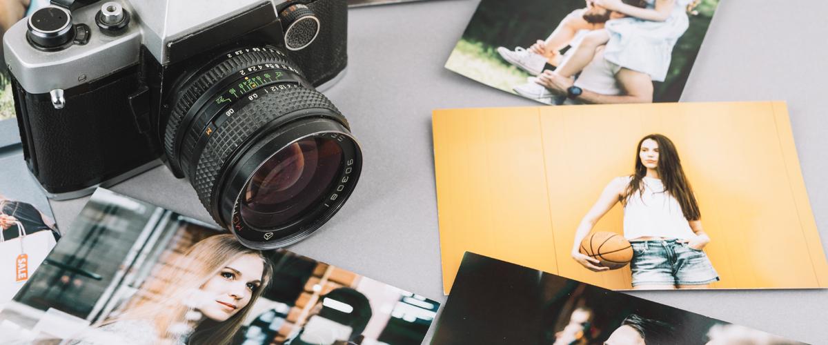 prodotti fotografia