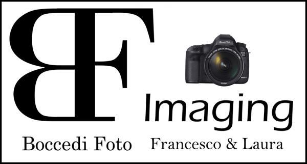 www.fotografopiacenza.net