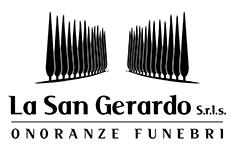 La San Gerardo Monza