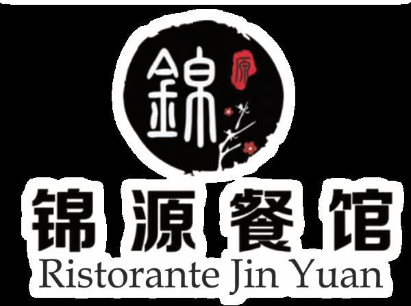 www.albergoristorantejinyuan.it