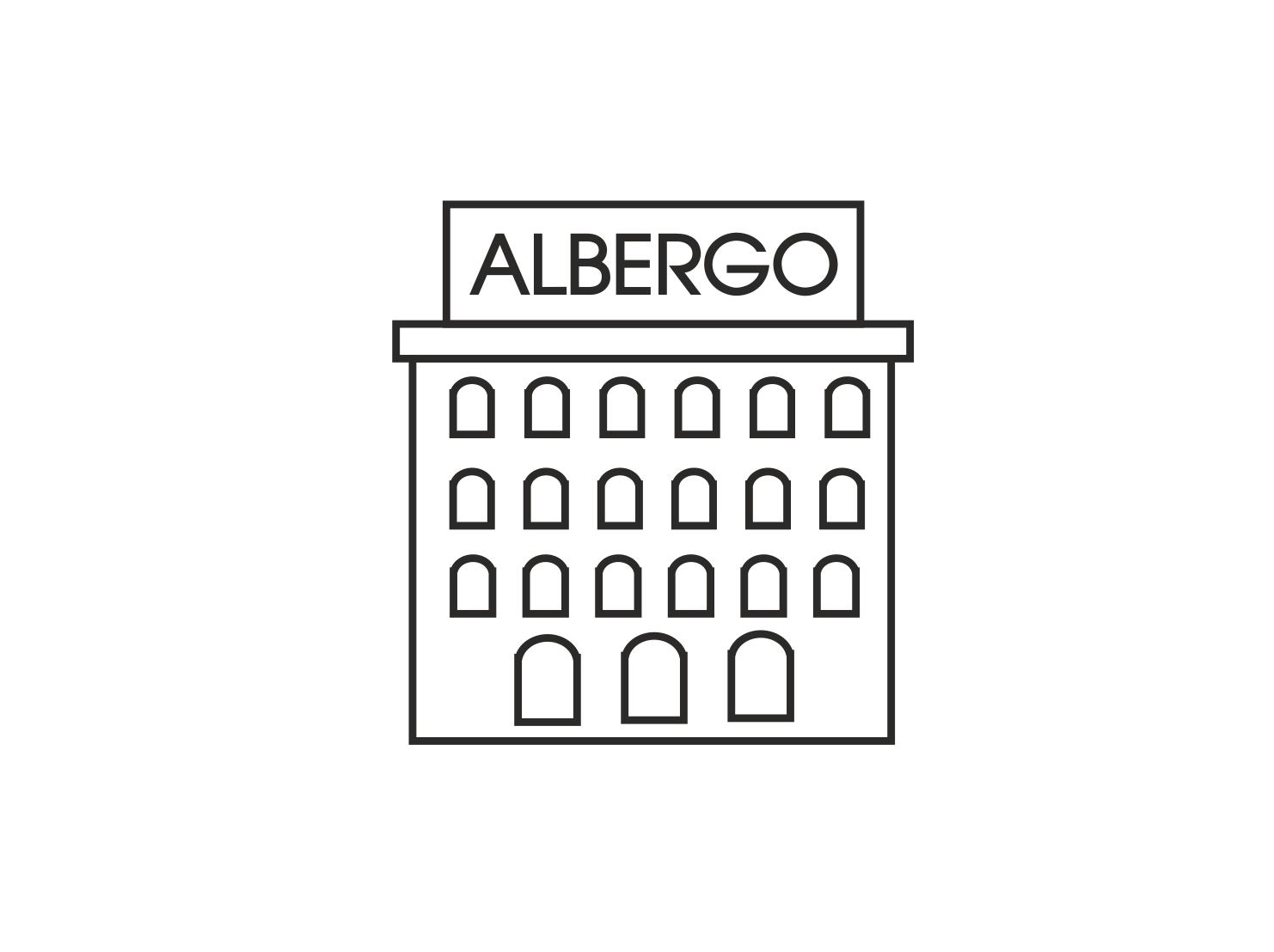 ALBERGO VILLA D'ALME BERGAMO