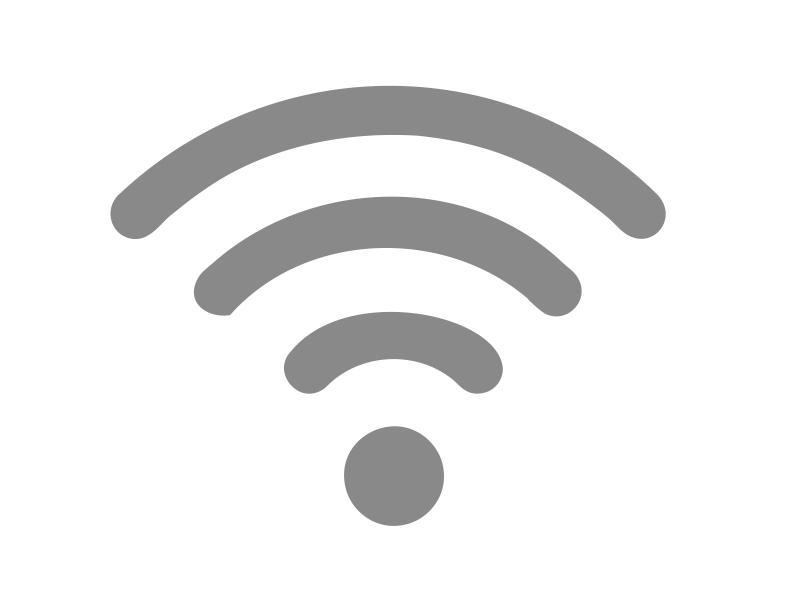 albergo con wifi Bergamo