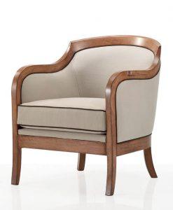 Rivestimento divani Savona