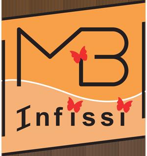 www.mbinfissi.com