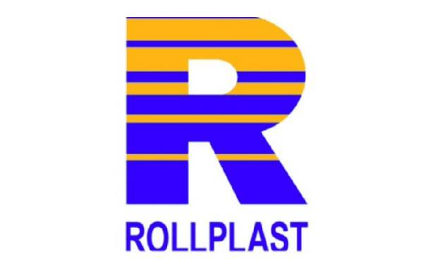 rollplast torino