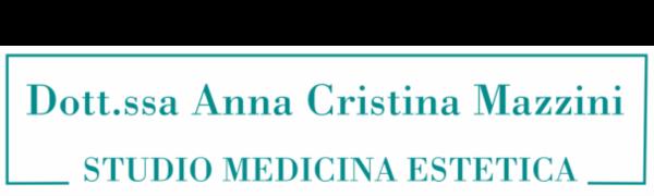 Mazzini Dr.ssa Anna Cristina