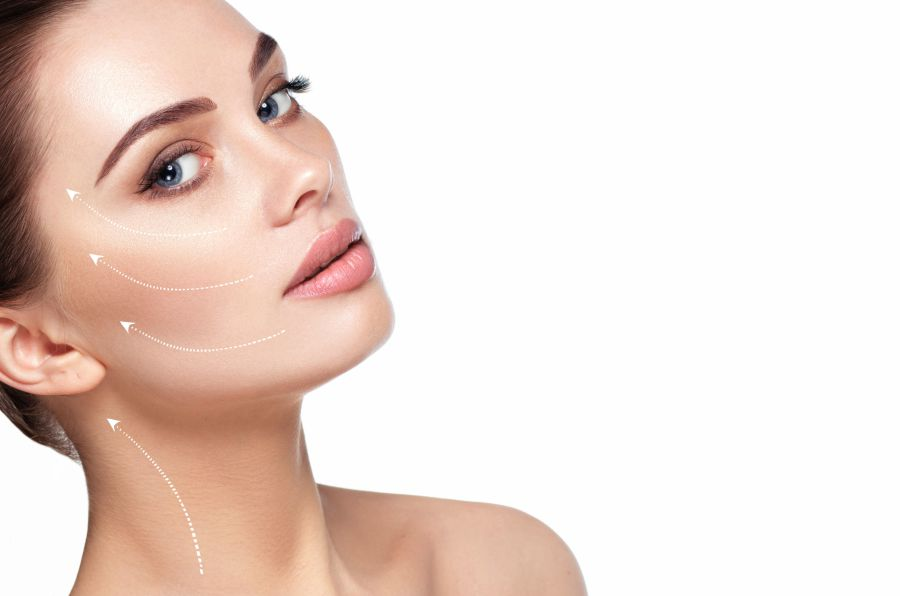 Soft Lifting Biostimolante