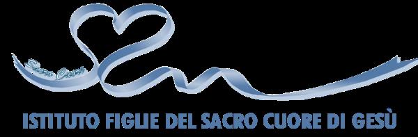 www.sacrocuorecremona.it