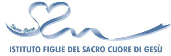 www.sacrocuorecremona.it