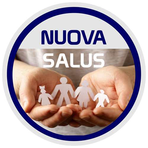 www.nuovasalus.com