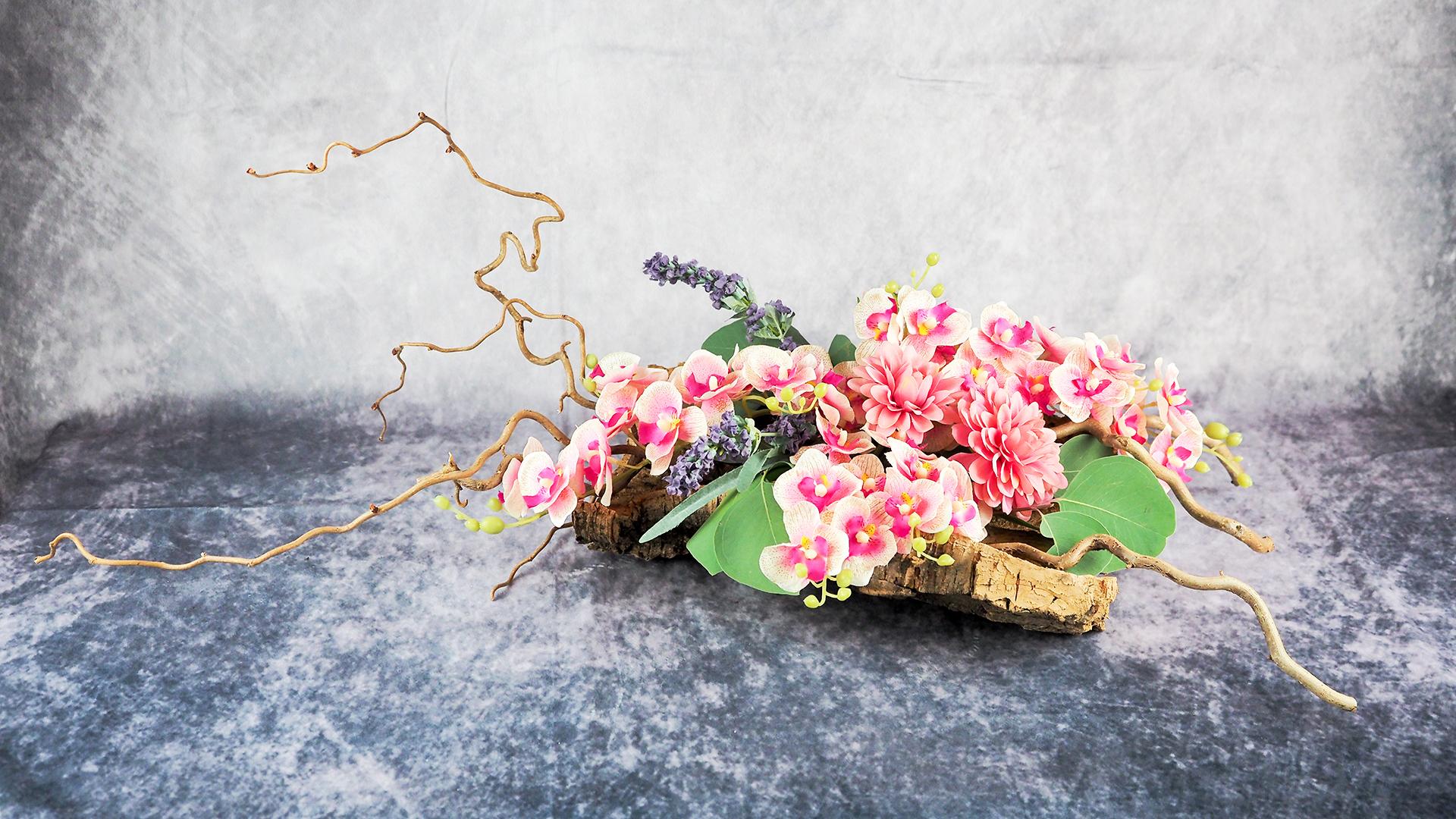 I fiori di Kasia Fonzaso Belluno