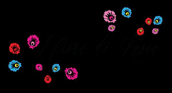 I fiori di Kasia Fonzaso (BL)