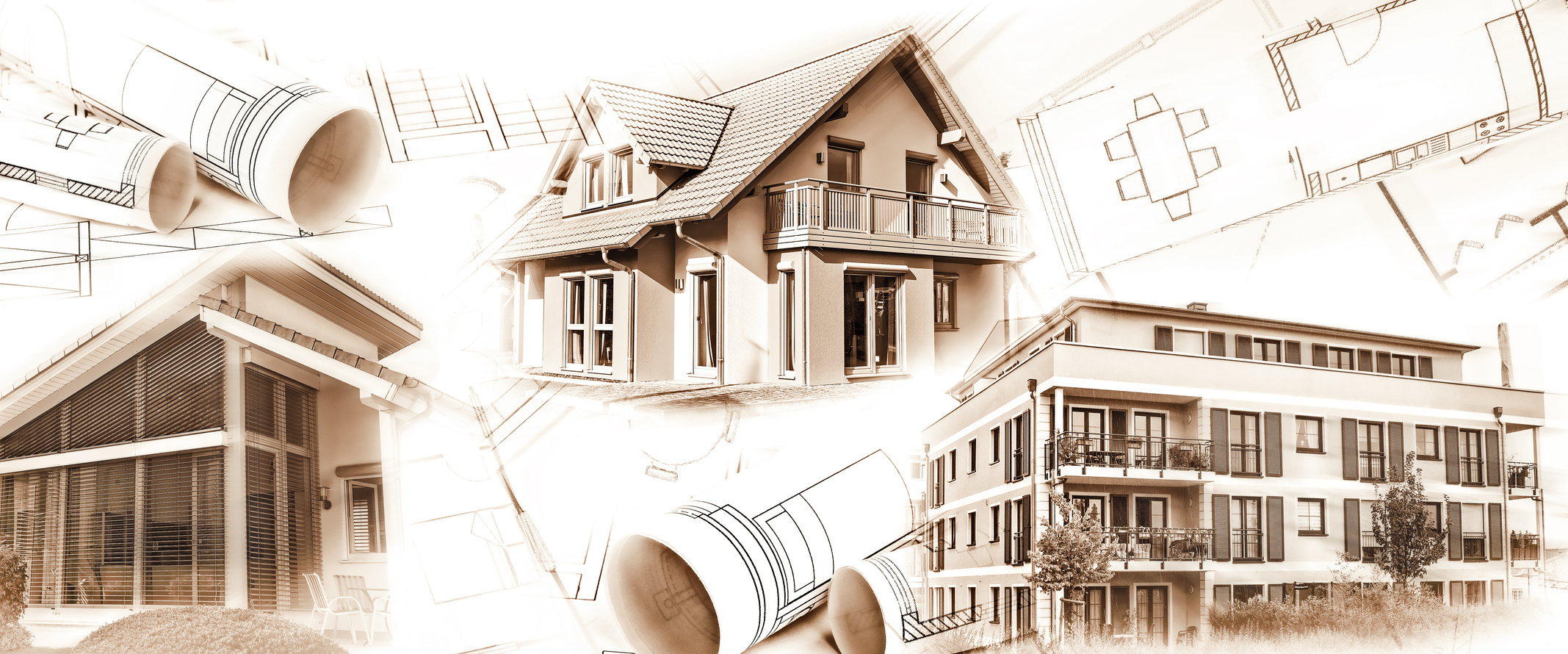 preventivi inerti edilizia
