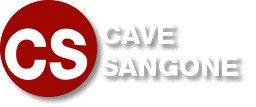 www.cavesangone.com