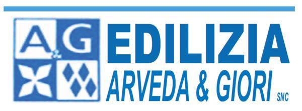 www.materialiediliferrara.it