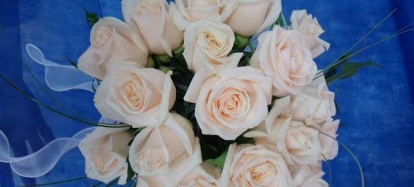 Addobbi ed allestimenti floreali