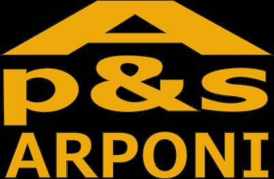 www.arponips.com