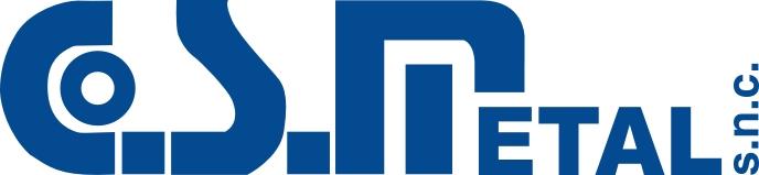 co.s.metal serramenti in PVC | Serramenti in legno | Serramenti in alluminio | Muzzana del Turgnano | Udine | Pordenone | Trieste