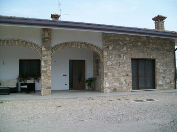 Serramenti in legno | Muzzana del Turgnano | Udine | Pordenone | Trieste