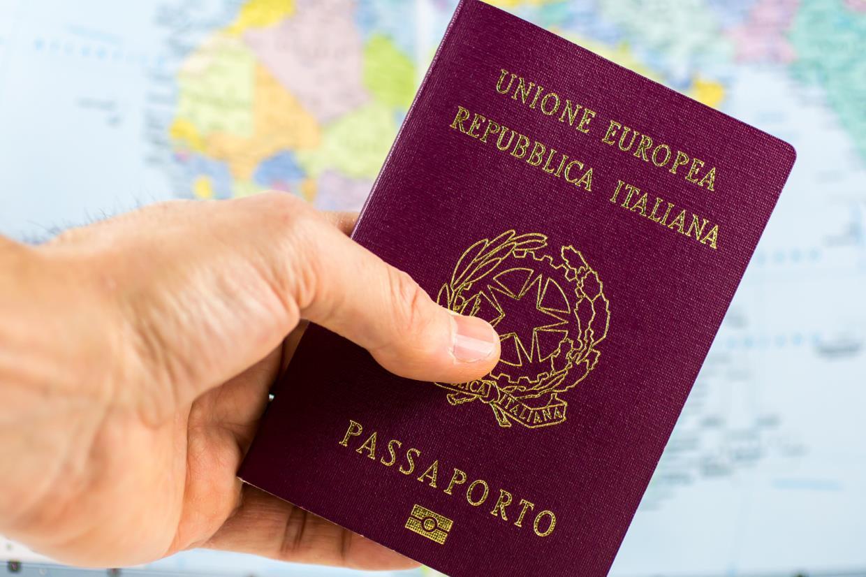 vendita pacchetti turistici Treviso