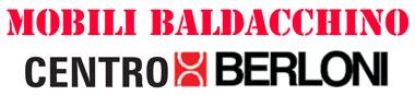 www.baldacchinomobili.com
