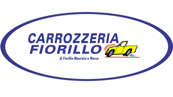 www.carrozzeriafiorillo.it