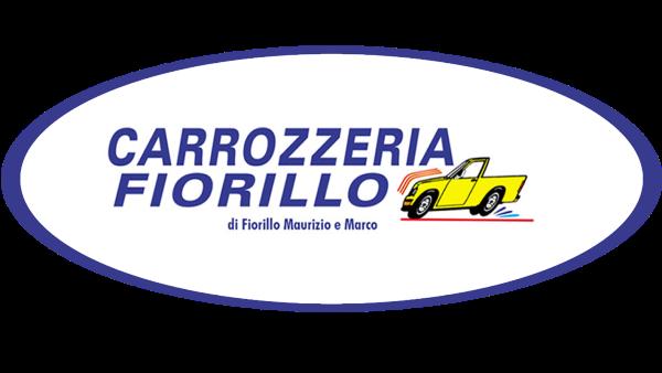 www.carrozzeriafiorillo.it