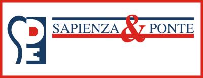 www.sapienzaeponte.it