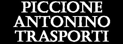 www.traslochipiccione.it